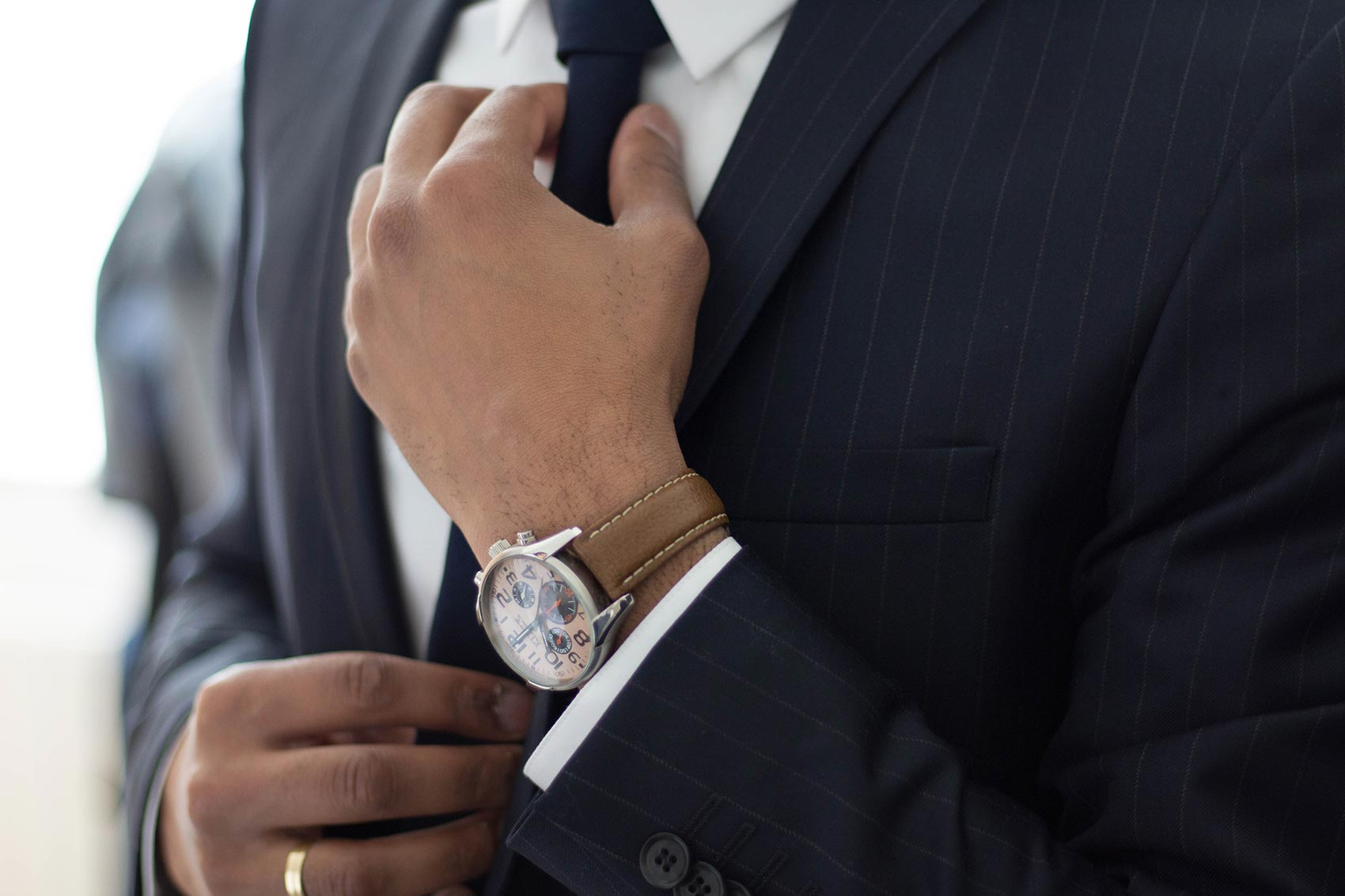 5 Tips To Book More Sales Calls